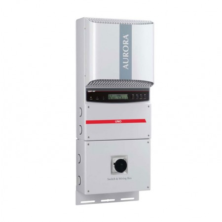 Powerone Micro System: India's Leading Solar Power and UPS ...