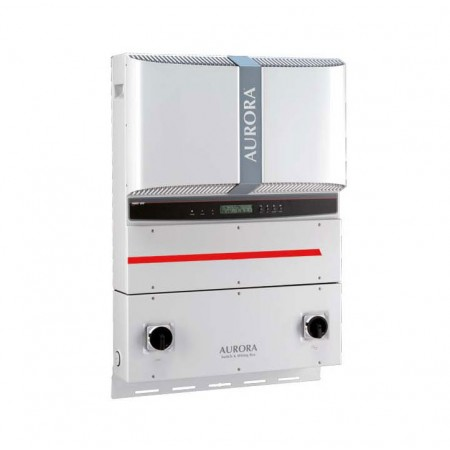Solar Inverters: How To Pick A Good One | Solar Quotes