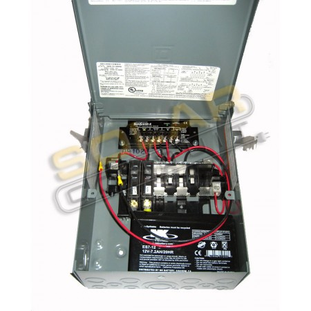 Way Box also A Df Df Ea F A Bc also Pic X moreover Surface Mount Waterproof Marine Volt Power Socket moreover Brass Bullet Connector And Terminal Assortment Kit Classic Vintage Cars. on 12 volt power distribution box