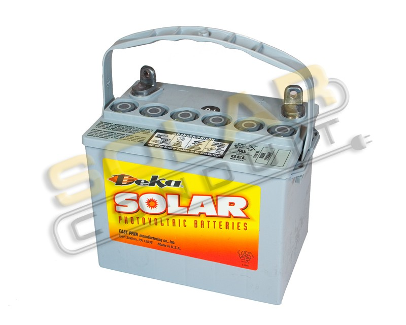 mk battery sealed gel deep cycle solar battery 31 amp hour 12 volt dc t873 post whandle. Black Bedroom Furniture Sets. Home Design Ideas