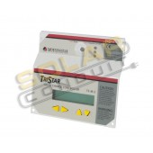 Morningstar Tristar Digital Meter-2, P/N TS-M-2