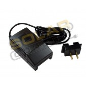 FRONIUS DAT COM POWER SUPPLY - P/N 43,0001,1211
