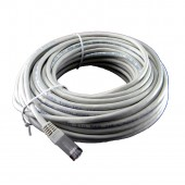 FRONIUS IG NETWORK CABLE 65 FT - 26 AWG