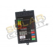 OUTBACK FLEXNET DC SYSTEM MONITOR