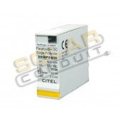 CITEL DS50PV-600 DC REPLACEMENT MODULE