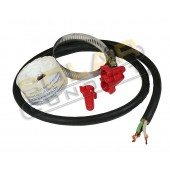DRY RUN SWITCH FOR SOLAR SLOWPUMP 1300 AND 2503