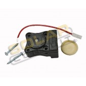 SHURFLO 2088 SWITCH KIT - P/N 94-230-35