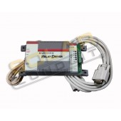MORNINGSTAR RELAY DRIVER - P/N RD-1