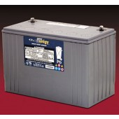 DEKA UNIGY, SEALED ABSORBED TECHNOLOGY, HIGH RATE SERIES, 12 VOLT DC, 94.7 AMP HOUR, 31HR4000S