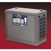 DEKA UNIGY, SEALED ABSORBED TECHNOLOGY, HIGH RATE SERIES, FLAME RETARDANT CASE, 12 VOLT DC, 134 AMP HOUR, 31HR5000