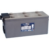 DEKA UNIGY, SEALED ABSORBED TECHNOLOGY, HIGH RATE SERIES, FLAME RETARDANT CASE, 12 VOLT DC, 198 AMP HOUR, 4DHR6500