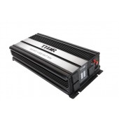 THOR MODIFIED SINEWAVE INVERTER - 12 VOLT DC, 3000 WATT, 6000  WATT SURGE, P/N TH3000