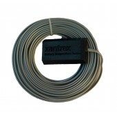 XANTREX BATTERY TEMPERATURE SENSOR FOR C-SERIES CHARGE CONTROLLERS - 35FT CABLE, P/N 130-0004-03-01