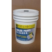 HELIOTEX 5 GALLON SOAP CONCENTRATE
