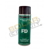 ELECTRICAL CONTACT CLEANER - 9 OZ SPRAY, POLYWATER