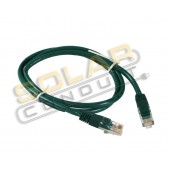 OUTBACK OBCATV-6 - 6 FEET CAT5E COMMUNICATIONS CABLE
