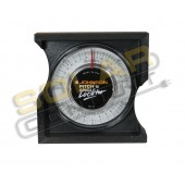 PITCH & SLOPE ANGLE LOCATOR (SMALL SIZE)
