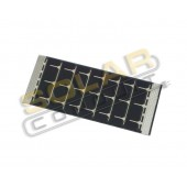 POWERFILM WIRELESS SP4.2-37 PV MODULE - 4.2 VOLT DC, 22MA