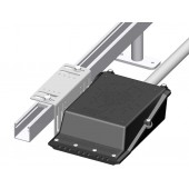 WILEY ACME CONDUIT ENTRY BOX - ACE-1P, 1-STRING PASS THROUGH - MC TO CONDUIT