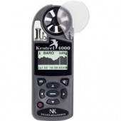 KESTREL 4000 POCKET WEATHERSTATION METER