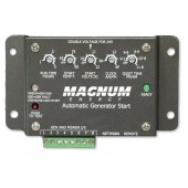 MAGNUM ENERGY ME-AGS AUTOMATIC GENERATOR START NETWORK