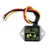 NIGHT WATCHMAN PHOTOSWITCH - 12 VOLT DC