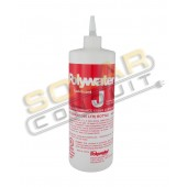 HIGH PERFORMANCE CABLE LUBRICANT J - POLYWATER