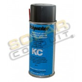 ELECTRICAL AND COMMUNICATIONS PRECISION CLEANER- POLYWATER