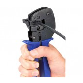MC4 CRIMPING TOOL - KSOL POWER