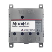 MORNINGSTAR METERHUB - P/N HUB-1