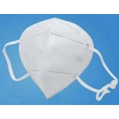 N95 Respiratory Face Mask - Pack of 5, KSOL Power