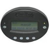 OUTBACK MATE-B, REMOTE CONTROL - BLACK