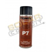 MULTIPURPOSE PENETRATING OIL P7- 10 OZ NET, POLYWATER