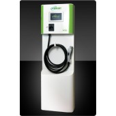 GO SMART EV CHARGE STATION CHARGESPOT PS50A