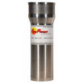 SUNPUMPS SUBMERSIBLE PUMP - P/N SDS-Q-135