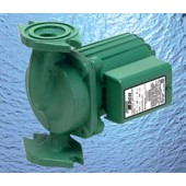 TACO 009 PUMP, VARIABLE SPEED PUMP W/ BUILT IN DIFF. TEMPERATURE CONTROL AND SENSORS, P/N CP009VT