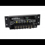 Morningstar Sunsaver 6 Charge Controller