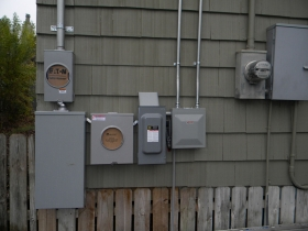 Electrical Services :: image perkins-panel-full